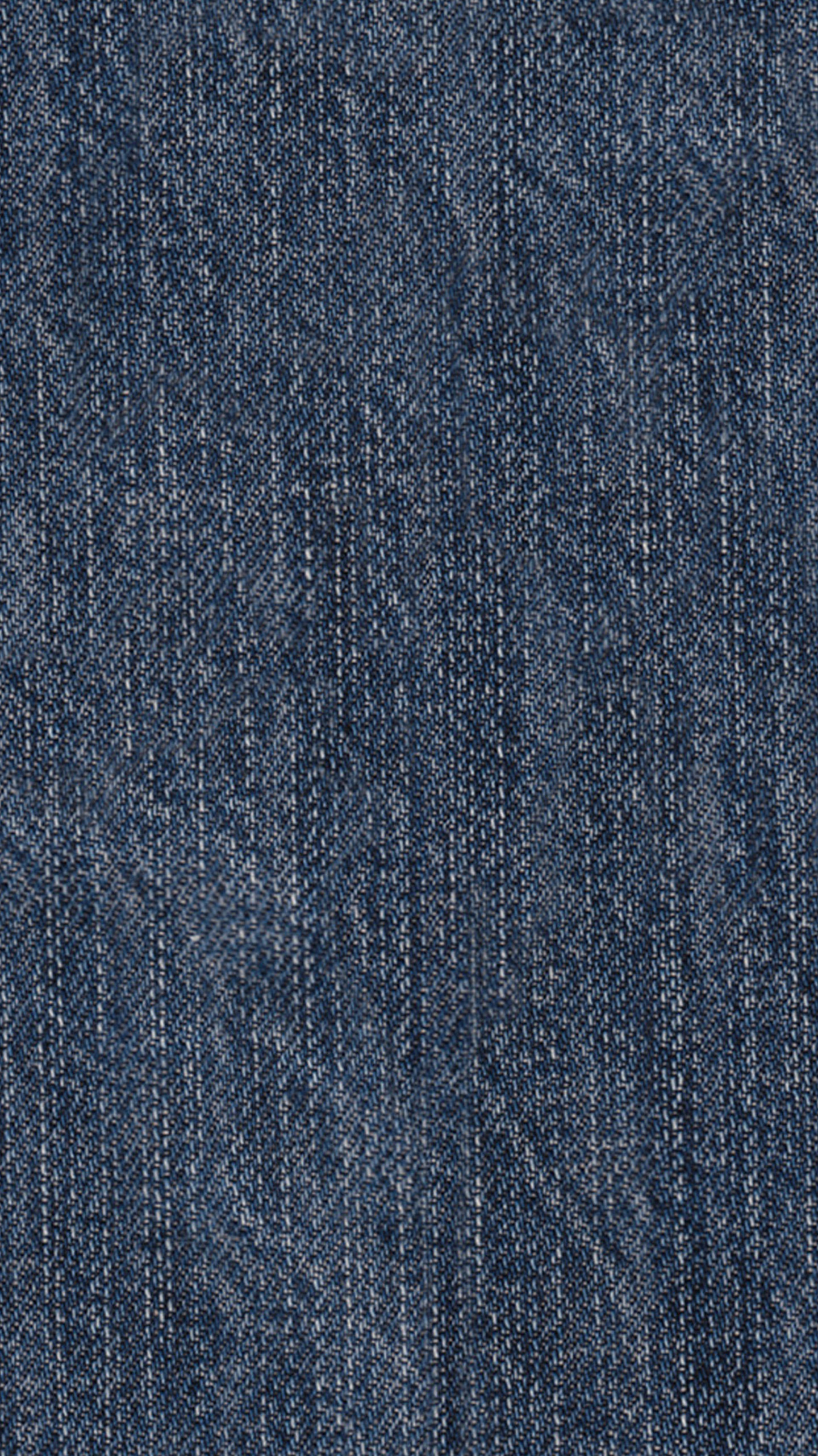 microsoft lumia 950 xl wallpapers denim android wallpapers