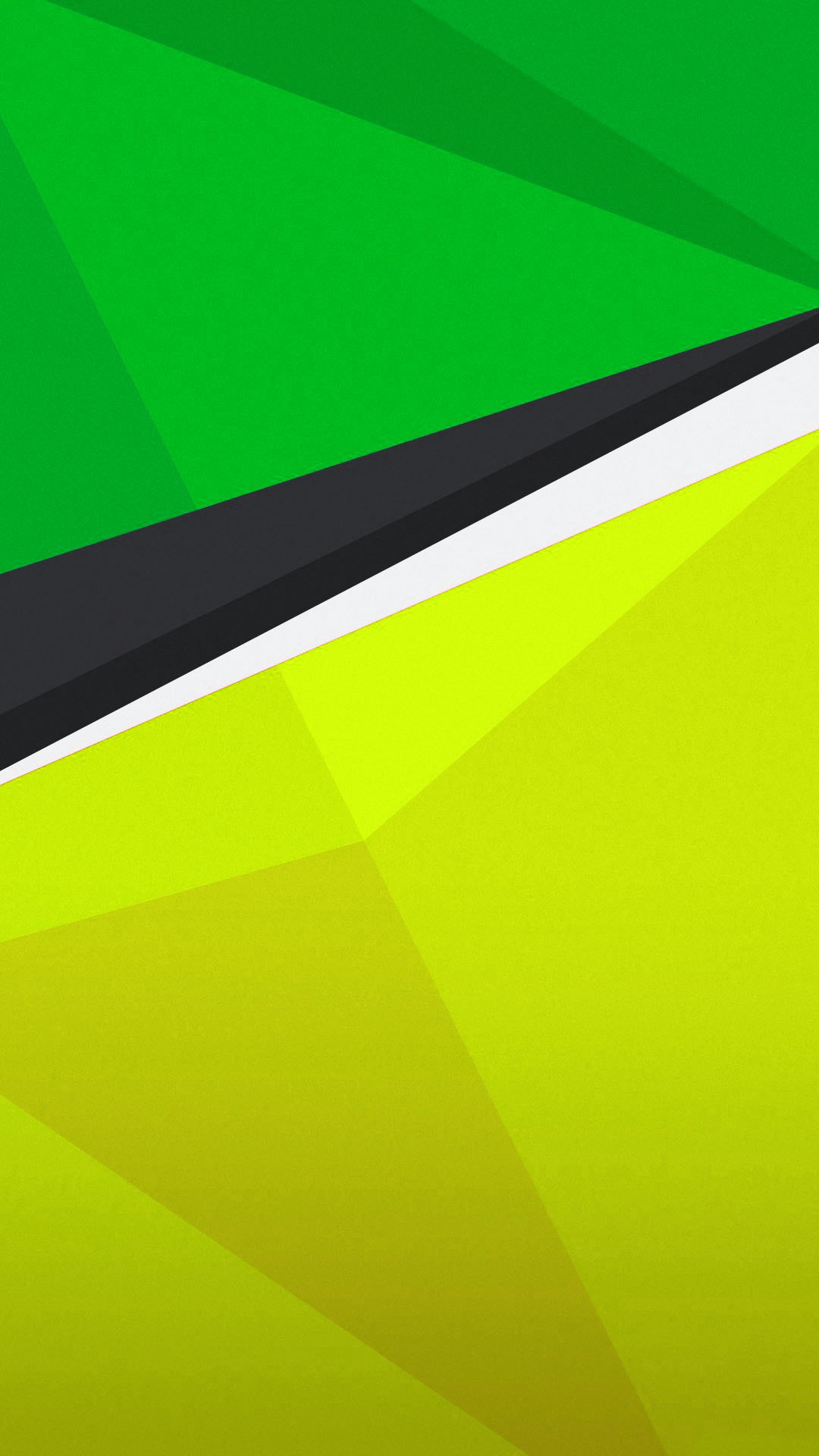 yellow wallpapers for android top wallpapers