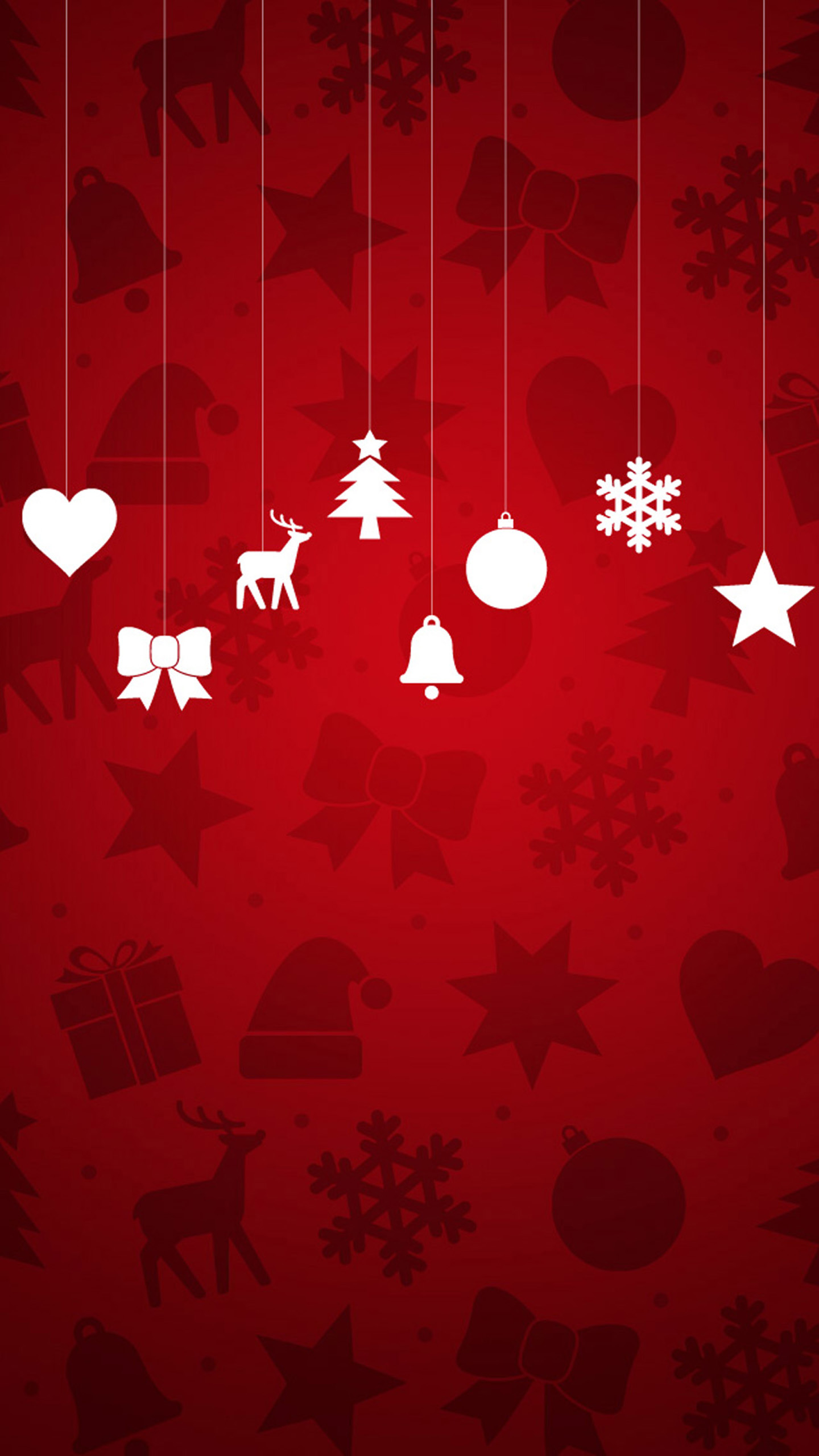 Microsoft Lumia 950 Wallpapers Christmas Android Wallpapers