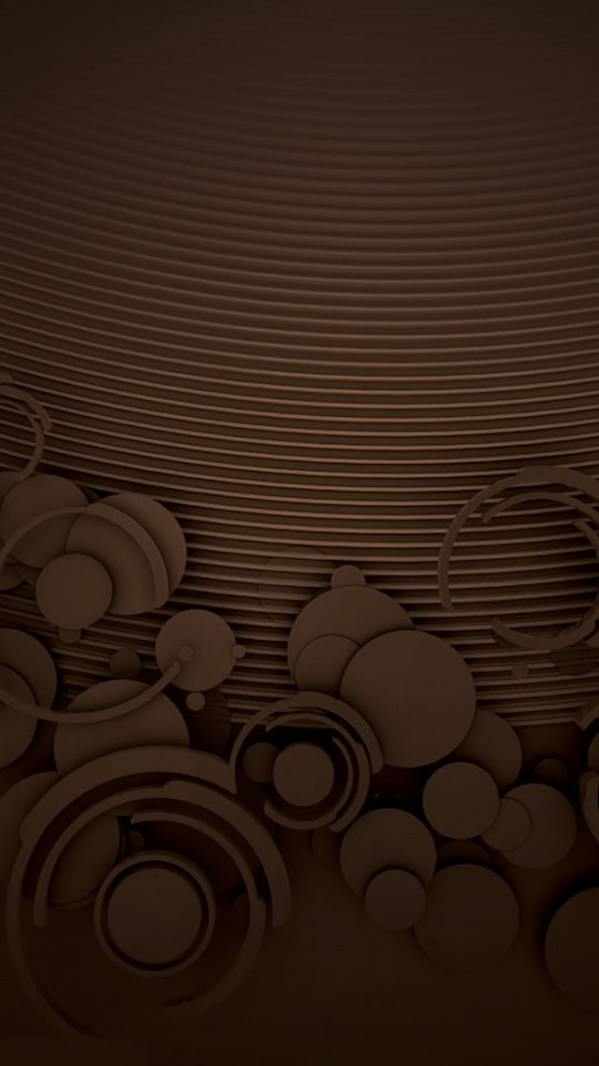 samsung galaxy s4 mini wallpapers dark brown android