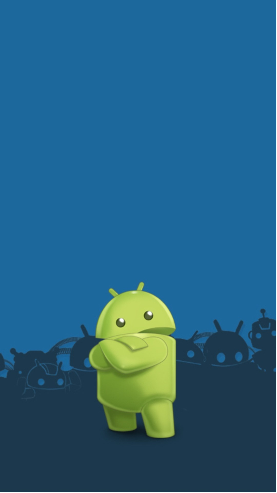 samsung galaxy s4 wallpapers wallpapers android logo