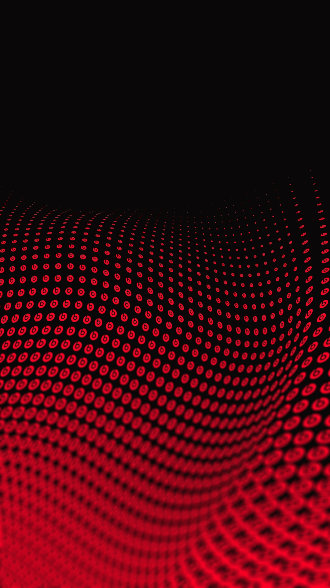 Samsung galaxy s4 active wallpapers abstract red android for Abstract smartphone wallpaper