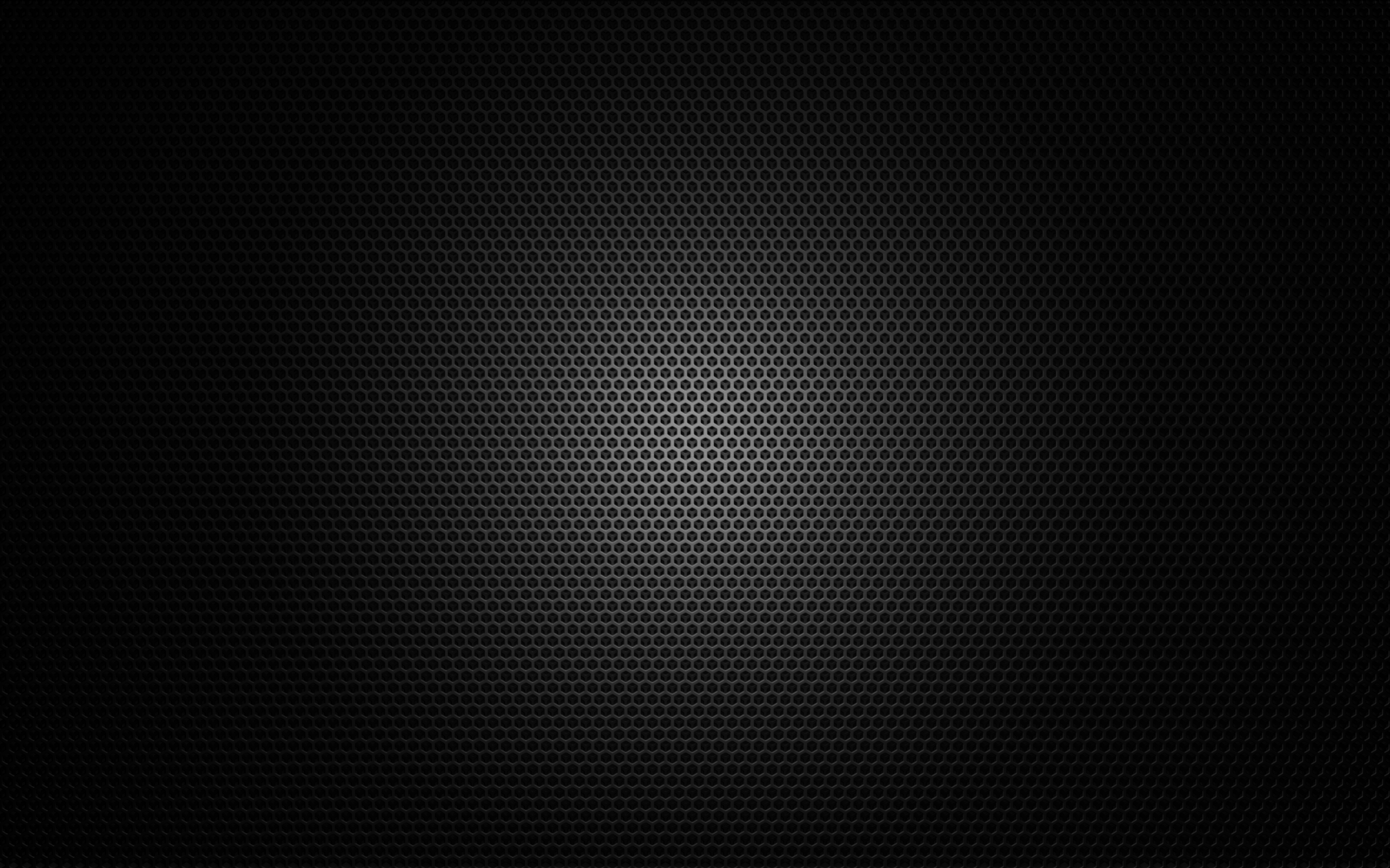 code wallpaper android