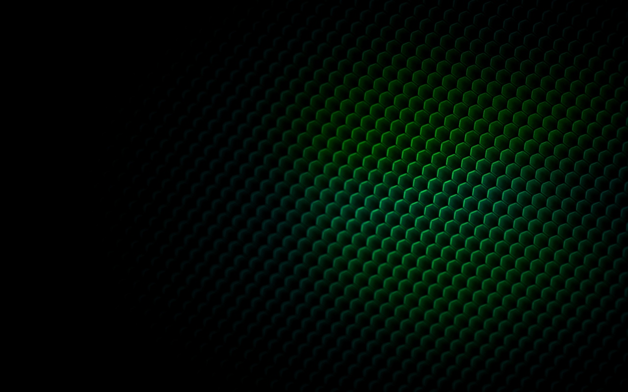 Toshiba Excite 7.7 Tablet Wallpapers: Green Textures