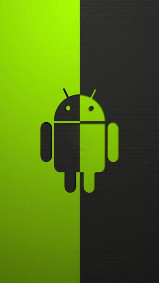 обои на телефон андроид логотипы № 145428 без смс