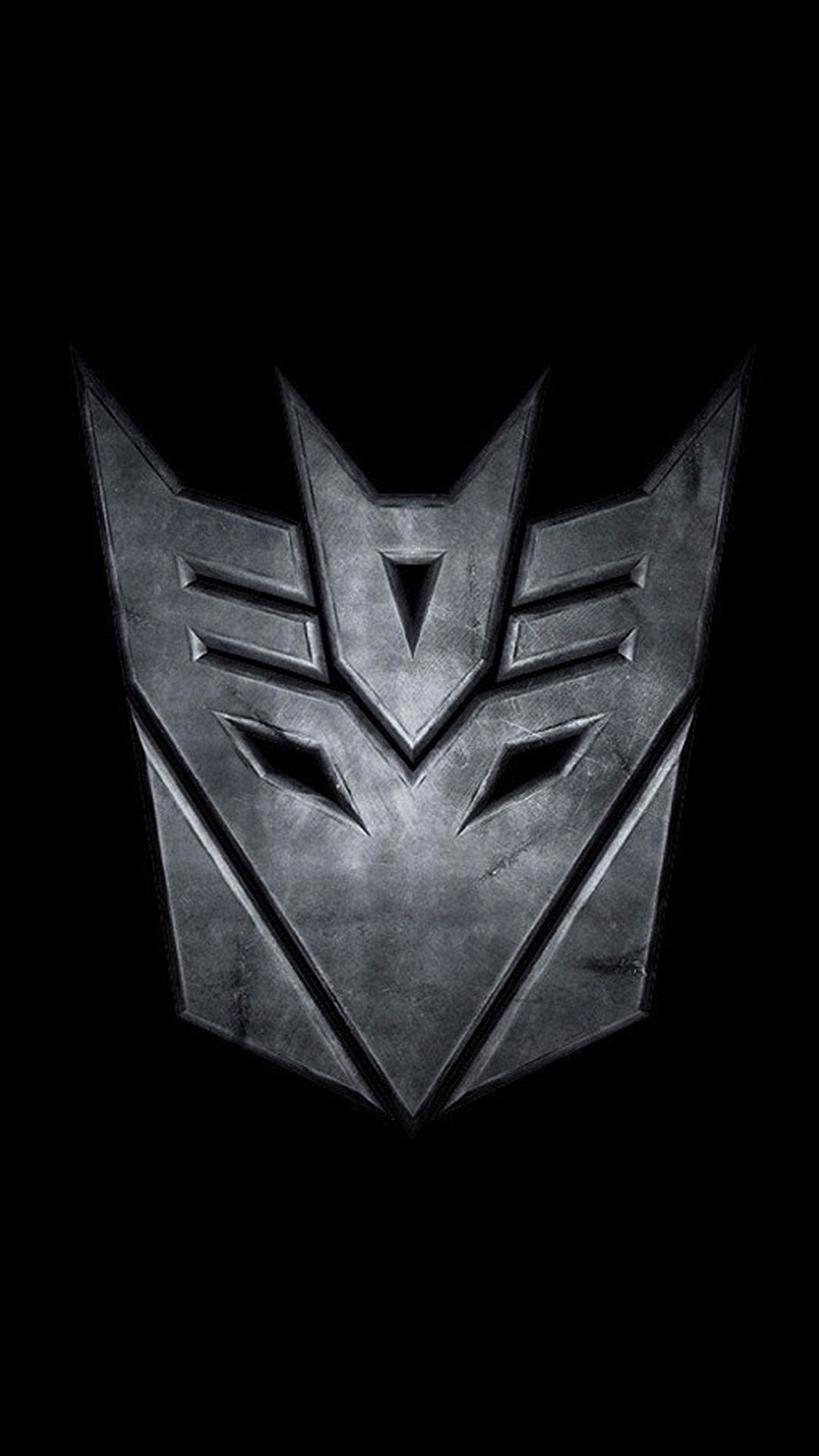 Meizu M2 Note Wallpapers Transformers Logo Android Wallpapers