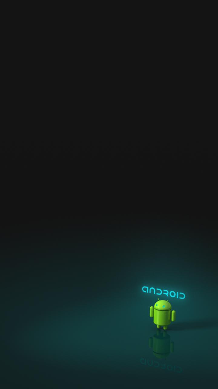Андроид А 480