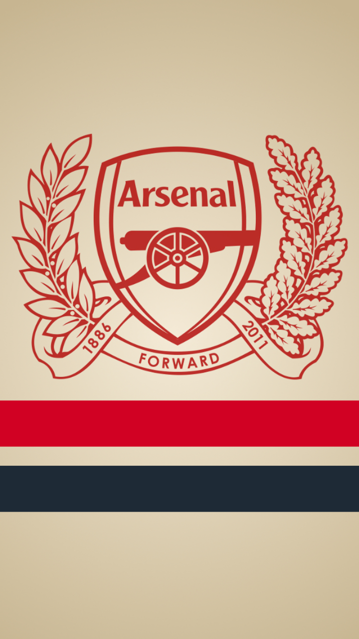 sony xperia z3 compact wallpapers arsenal android