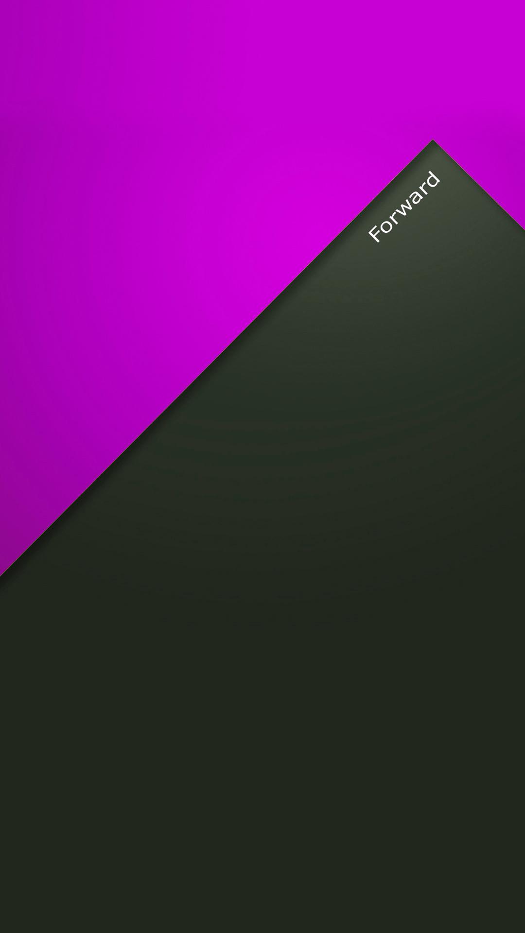 samsung smartphone wallpapers